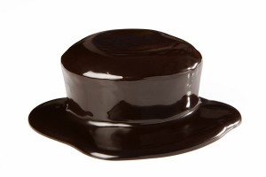 Restaurante Pradillo - Bomba de chocolate