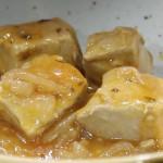 Atún encebollado, una joya de la gastronomía gaditana