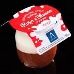 Yogurt de Atún