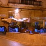 Restaurante Feduchy