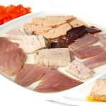 Disfruta del atún en casa, al estilo gourmet