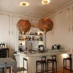 Tendal, la gastronomía hecha arte