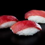 Mi historia con el sushi