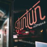 Restaurante Tuntún