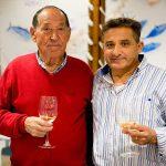 Francisco Fontanilla, el valor del producto y lo tradicional