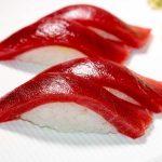 El Campero amplía su horizonte con un prestigioso sushiman