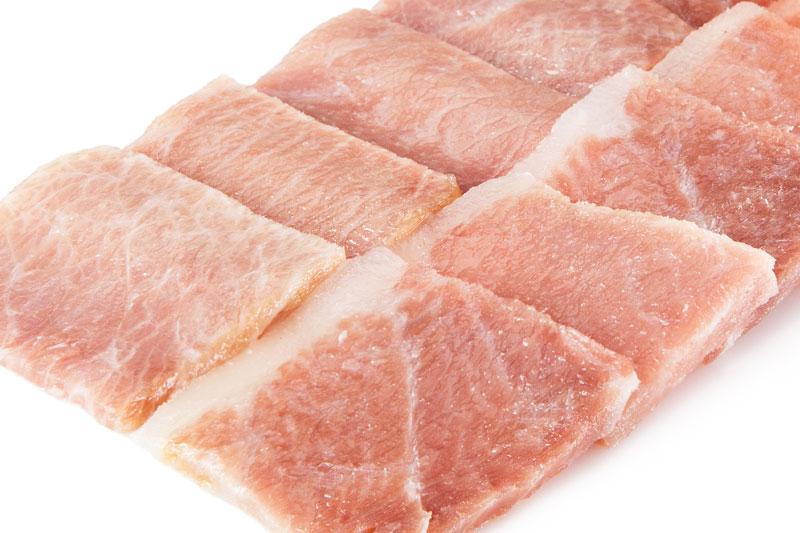 ijada de atún rojo en aceite