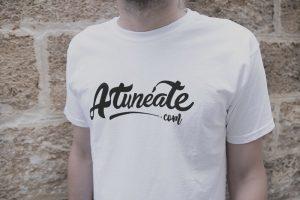 camiseta-atuneate