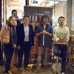 Comienza Semana Gastronómica del atún en Sevilla